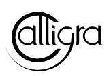 Calliga_logo