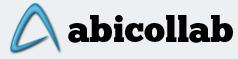 abicollab_logo