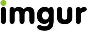 imjur - logo
