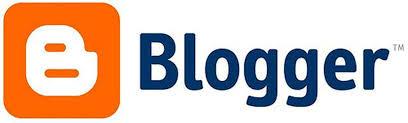 rss - bloggerlogo