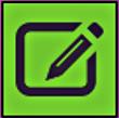 Everpad Logo