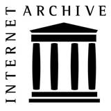 jjffjj Internet Archive