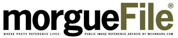 jjffjj_morgueFile_logo