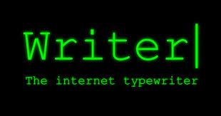JJFFJJ_writer_logo
