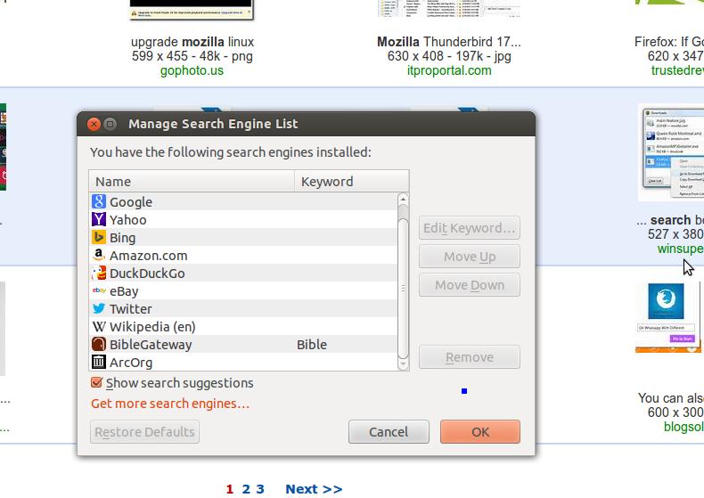 jjffjj_addtosearchbar_manage