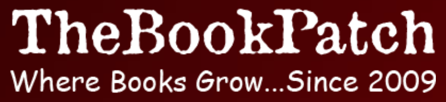 book_patch_logo