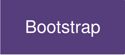 jjffjj_bootstrap_logo