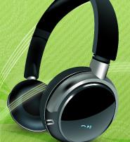 soundBible-icon